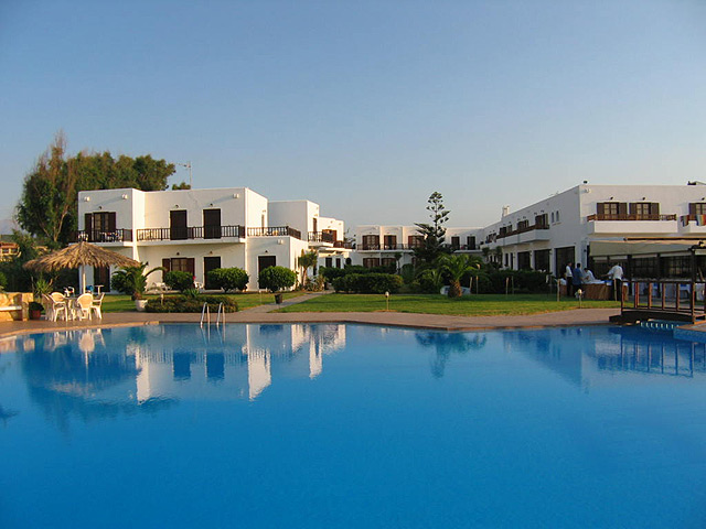 Image result for geraniotis hotel